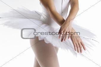 classic dancer