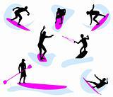 Surfers-1