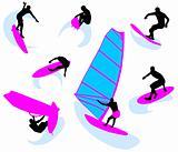 Surfers-3