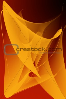 Abstract-2