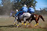 Aussie Riders
