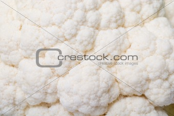 cauliflower background