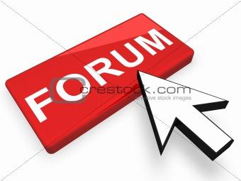 Forum Concept