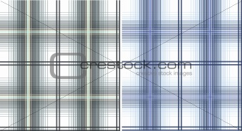 check plaid repeated pattern design