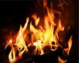 House heat