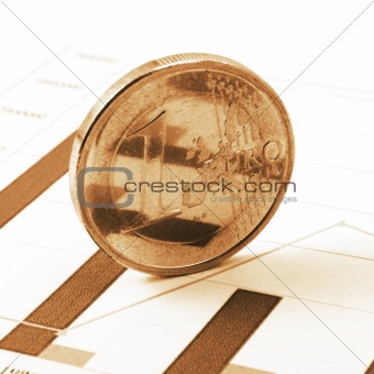 cash coin