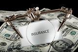 insurance examination