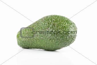 avocado vegetable