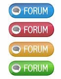Forum buttons