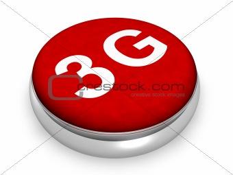 3G concept