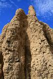Termite Mound - Kakadu National Park, Australia