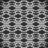 Vectors wallpaper
