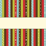 Holidays abstract backgrounds. Vector Illustration