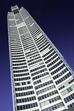 Q1 Gold Coast Highest Building