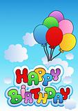 Happy birthday image 1