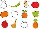 Food Clip-Art
