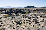 Amboy Crater