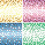tile backgrounds