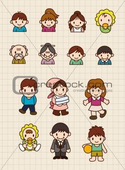 http://images.crestock.com/3340000-3349999/3349498-xs.jpg
