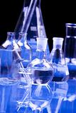 Laboratory Glassware