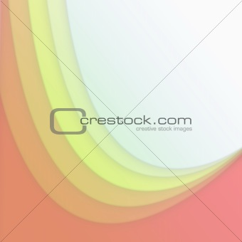 Abstract Curve