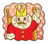 king dream