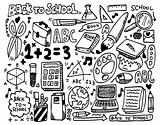 doodle school