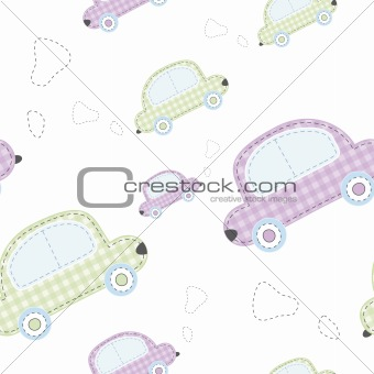 cute wallpaper cars