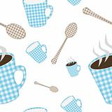 cute wallpaper coffee cups