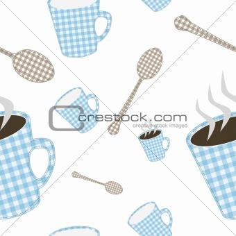 cute wallpaper coffee cups