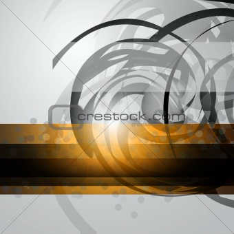 Business Corporate Background