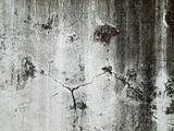Grunge Crack Old Wall