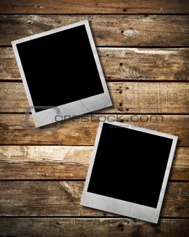 Couple Old photo frame