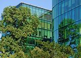 Eco architecture
