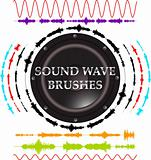 sound_wave_brushes