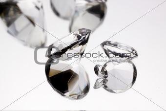 Pure Gemstones