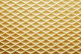 wafer texture