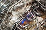 jet engine hydraulics