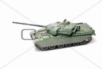Great britain tank