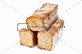 toast packs
