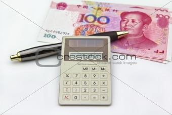 Foreign Investments for 2011