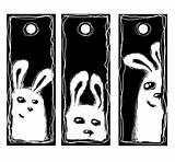 rabbits price tags