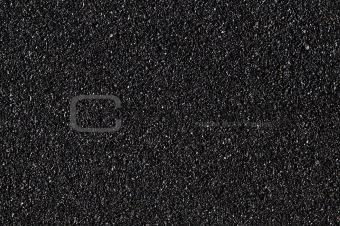 Black Sand