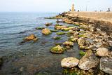 Northern Cyprus,Kyrenia