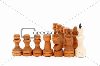 chess