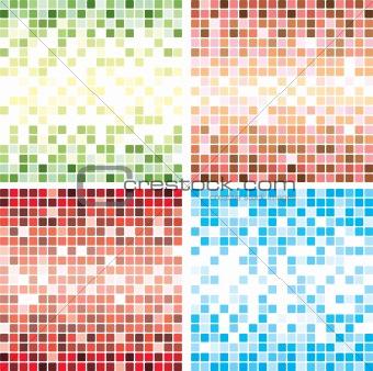 tile backgrounds