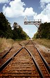 Railroad_03