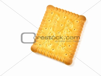 french milk biscuit