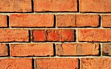 colorful brickwall background