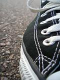 Chuck Taylor Street Shoes
